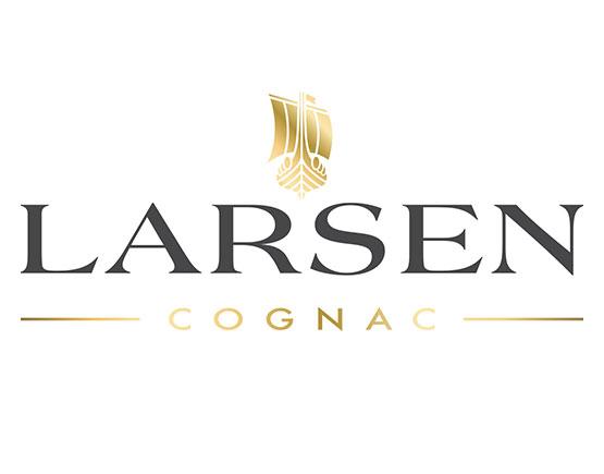 Larsen logo