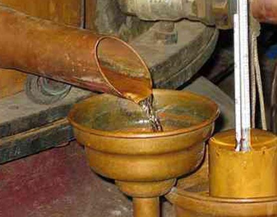 distillery armagnac Lassaubatju