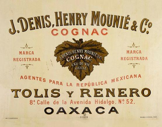 Denis Mounie