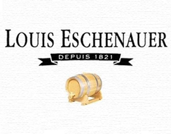 Eschenauer & Co.