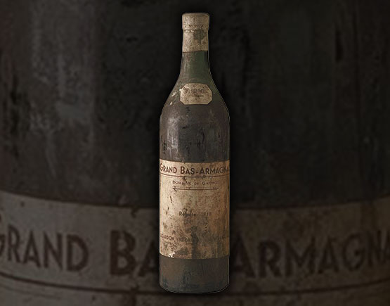 Armagnac-Domaine-de-Gachot-bottle