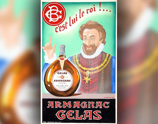 Armagnac-Gelas-&-Fils-advertisement
