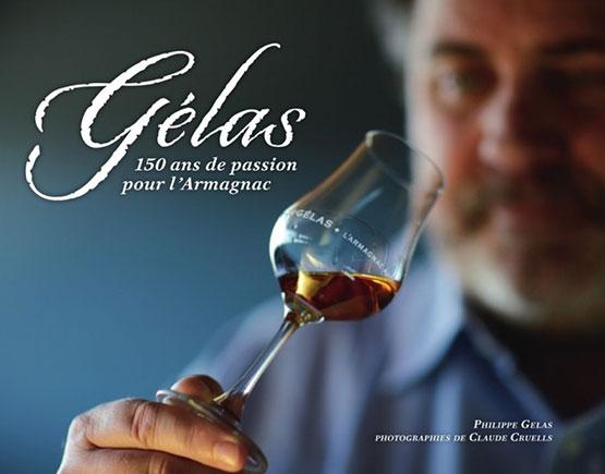 Armagnac-Gelas-&-Fils-glass