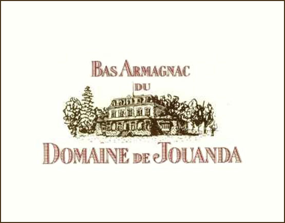 Armagnac-Domaine-de-Jouanda-logo