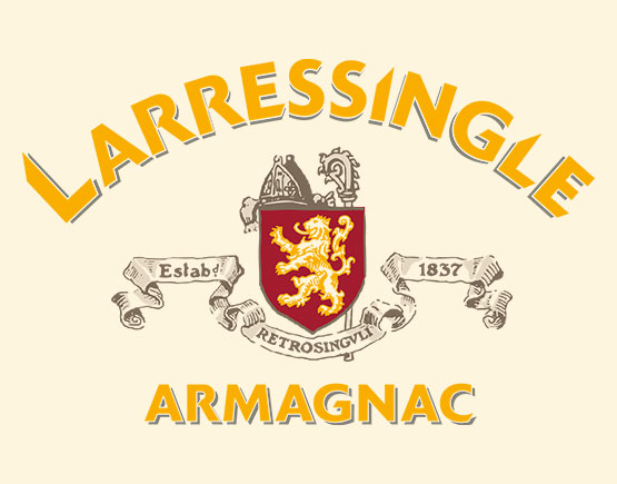 Armagnac-Larressingle-castle