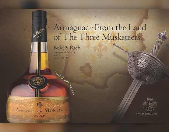 Armagnac-de-Montal-advertisement