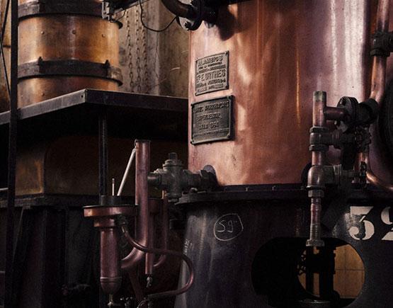 Armagnac-Marquis-de-Montesquiou-distillery