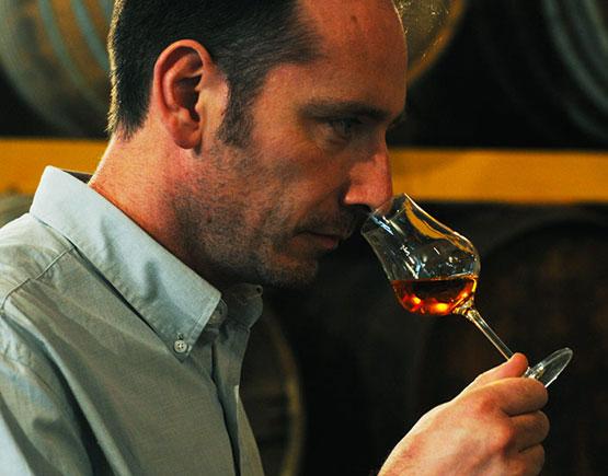 Armagnac-Marquis-de-Montesquiou-tastingmaster