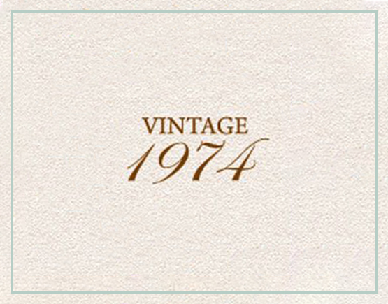 Armagnac-Ovalie-1974