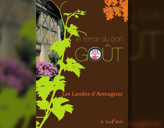 Armagnac-Ovalie-poster