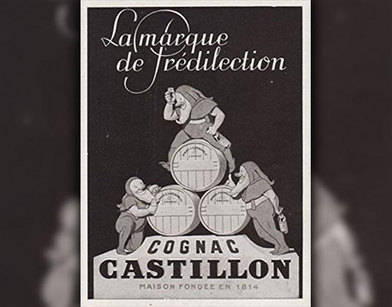 Pinet Castillon
