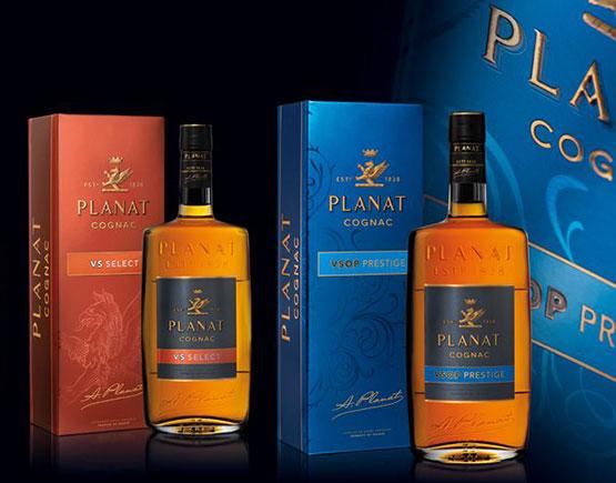 Old-Liqours-Cognac-Planat-ad