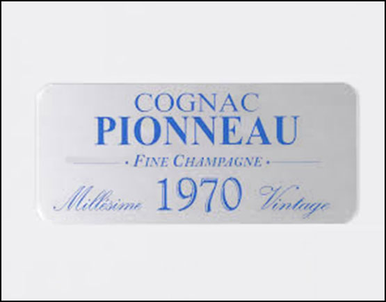 Old-Liqours-Cognac-Planat-sign
