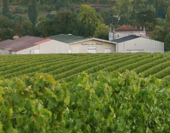 Old-Liqours-Cognac-Roland-Bru-distillery