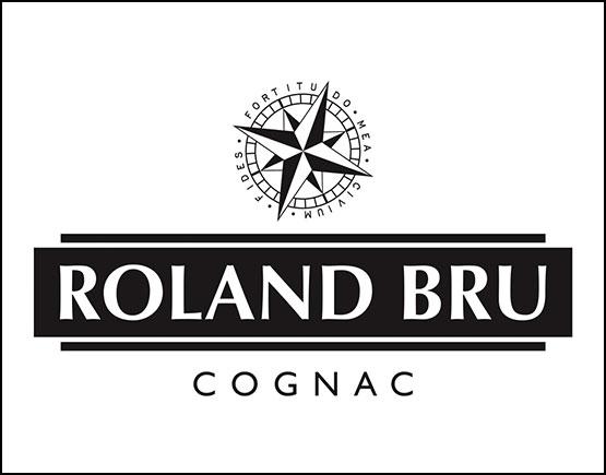 Old-Liqours-Cognac-Roland-Bru-logo