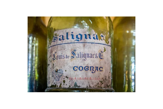 Old-Liqours-Salignac-bottle