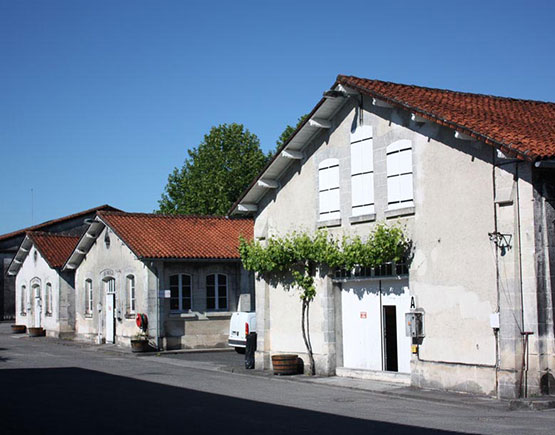 Cognac-Staub-business-center