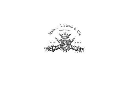 Cognac-Staub-logo