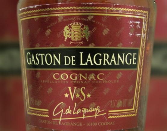 cognac-connoisseur