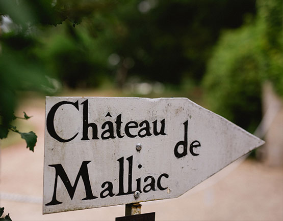 Armagnac-De-Malliac-sign