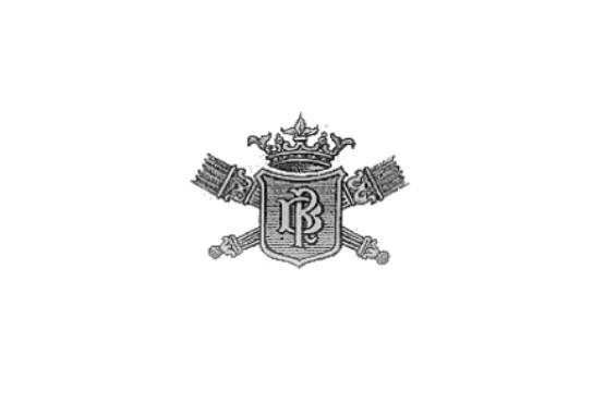 Rene Briand Logo
