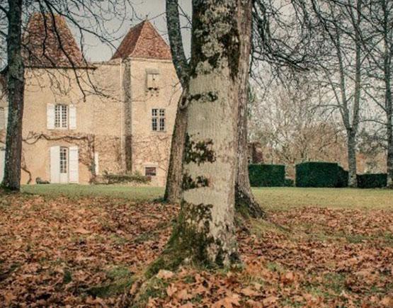 Armagnac-Chateau-de-briat-chateau