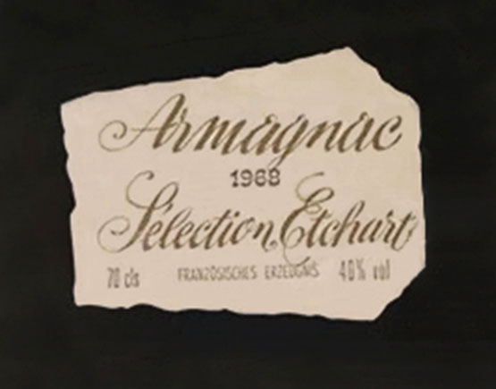 Armagnac-Etchart-note