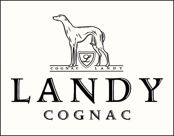 Cognac Landy