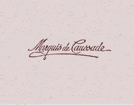 Armagnac-Marquis-de-Caussade-logo