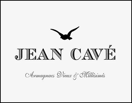 Armagnac-Jean-Cave-logo
