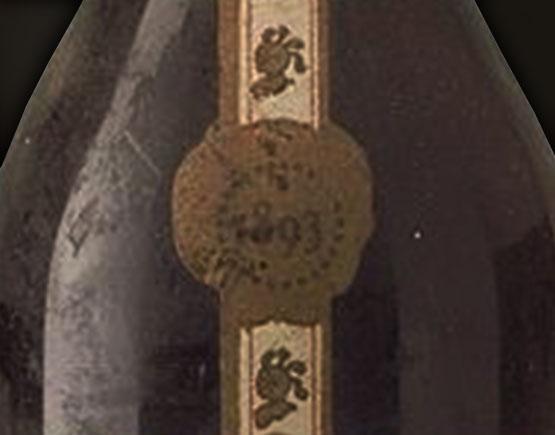 Armagnac-pierre-celestin-label1