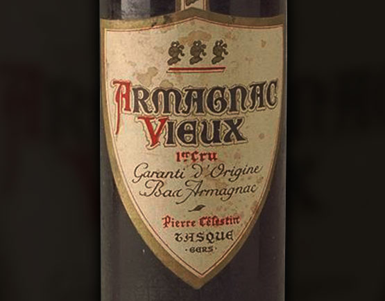 Armagnac-pierre-celestin-label2