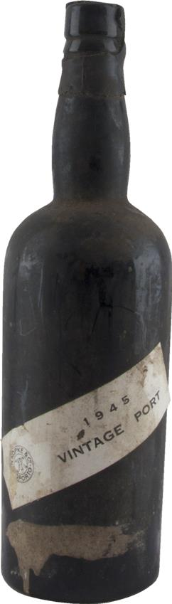 Port 1945 Kopke (3025)