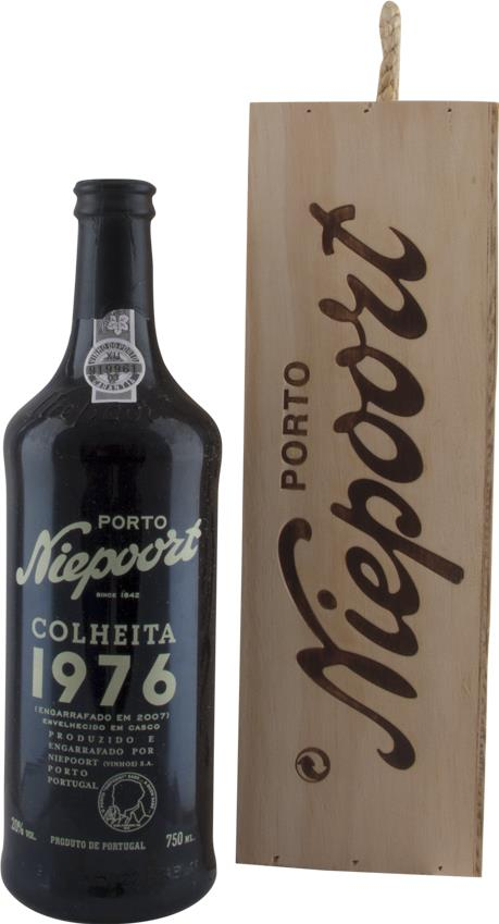 Port 1976 Niepoort & Co (3060)