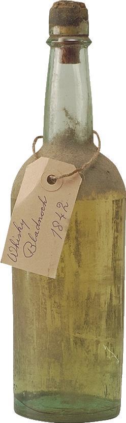 Whisky 1842 Bladnoch (3088)