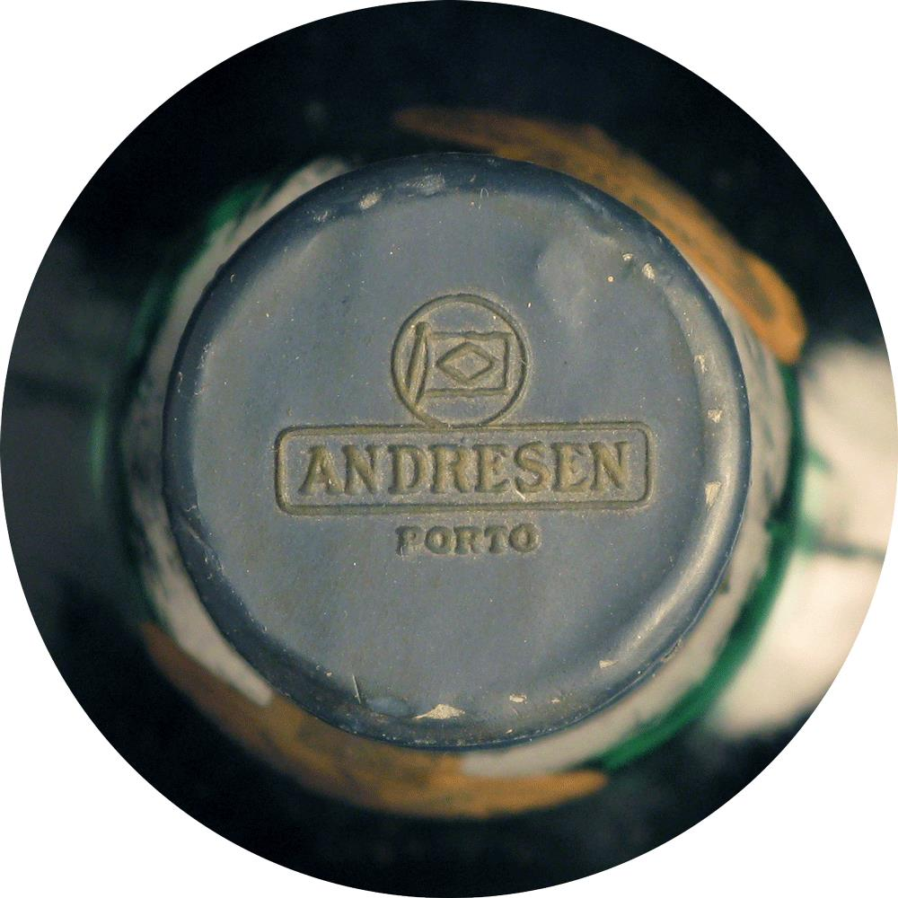 Port 1937 Andresen