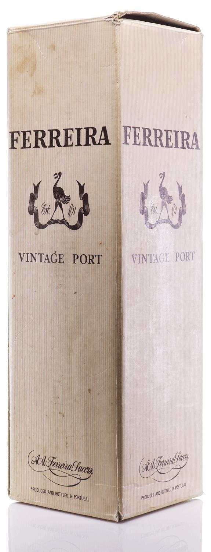 Port 1877 Ferreira A.A.