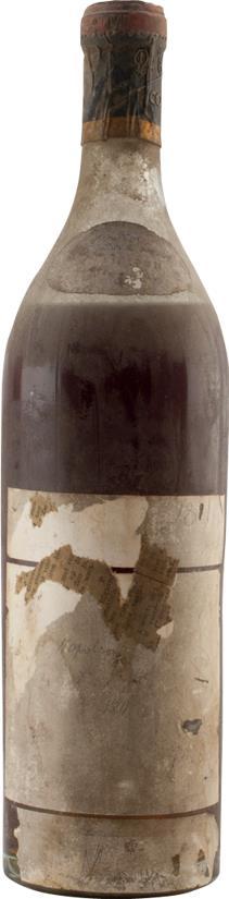Cognac 1811 Château Guerin (3175)