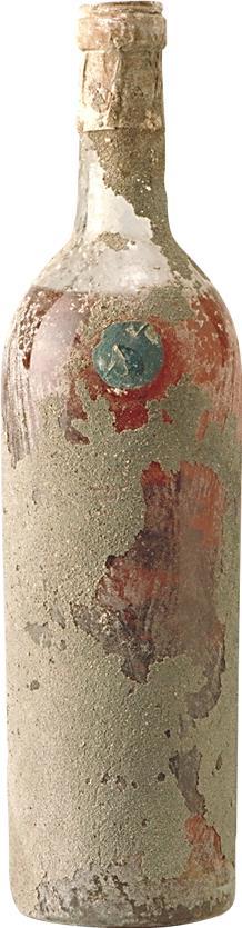 Cognac 1811 Napoléon (3182)