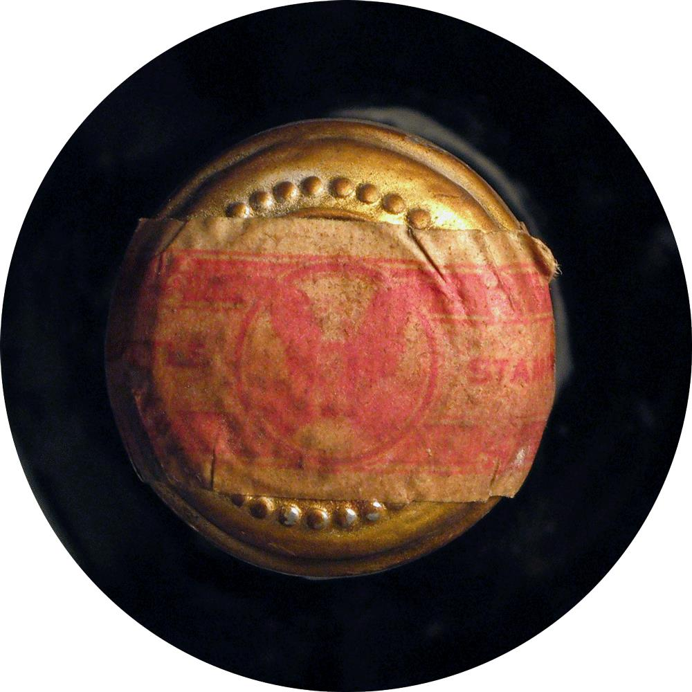 Cognac 1830 Eschenauer & Co