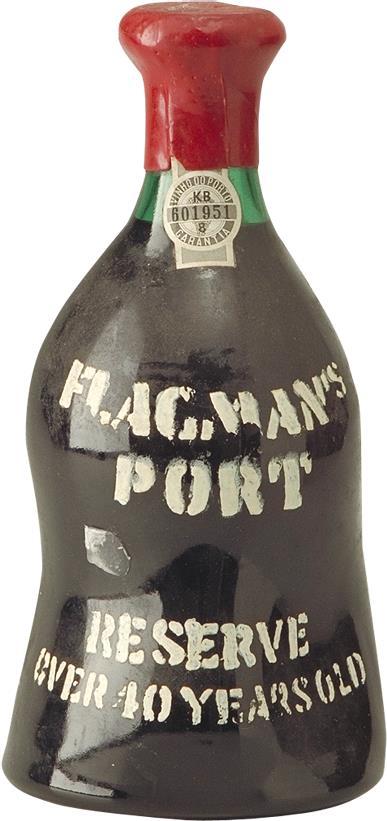 Port 1937 Flagman (3296)