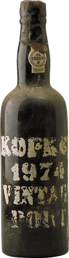 Port 1974 Kopke (3399)