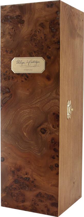 Cognac 1850 Philippe de Castaigne, Très Rare