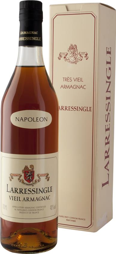 Armagnac Larressingle, Château de Larressingle (3654)