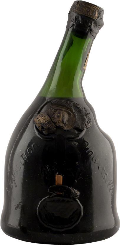 Armagnac 1937 Saint-Vivant de la salle, Magnum (20103)