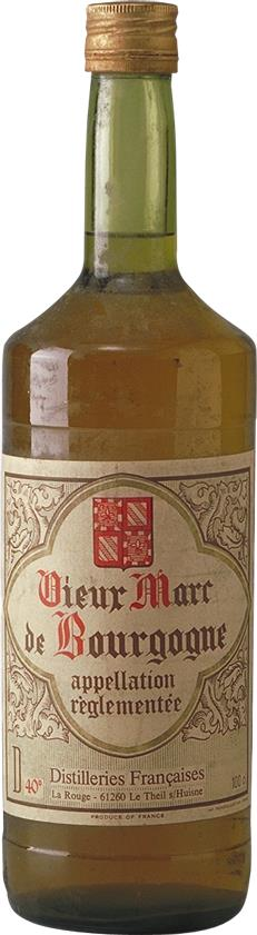 Marc NV Distilleries Françaises (4152)