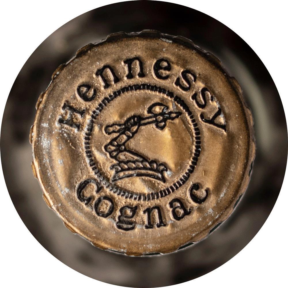 Cognac NV Hennessy & Cie