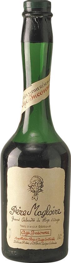 Calvados NV Père Magloire (4564)