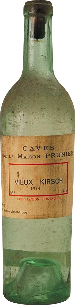 Kirsch 1924 Caves de la Maison Prunier (4591)
