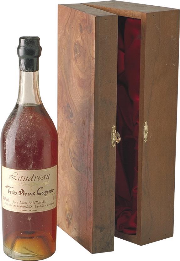 Cognac Landreau